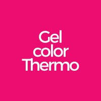 Gel color Thermo  (22)