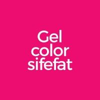 Gel color sifefat (20)