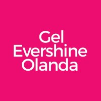 Gel Evershine Olanda (10)