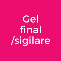 Gel final/sigilare (11)