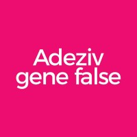 Adeziv-Lipici gene false (6)
