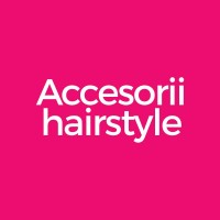 Accesorii hairstyle (31)