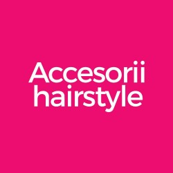 Accesorii hairstyle