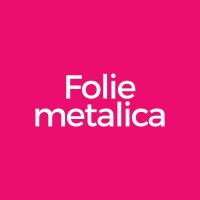 Folie fir metalic (33)
