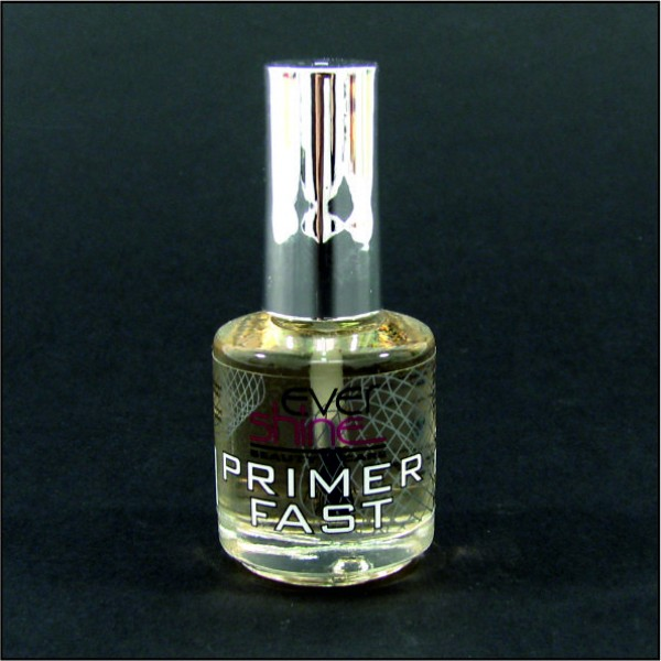 Primer cu acid Evershine 15ml Gel de baza / primer